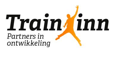 TrainInn_logo